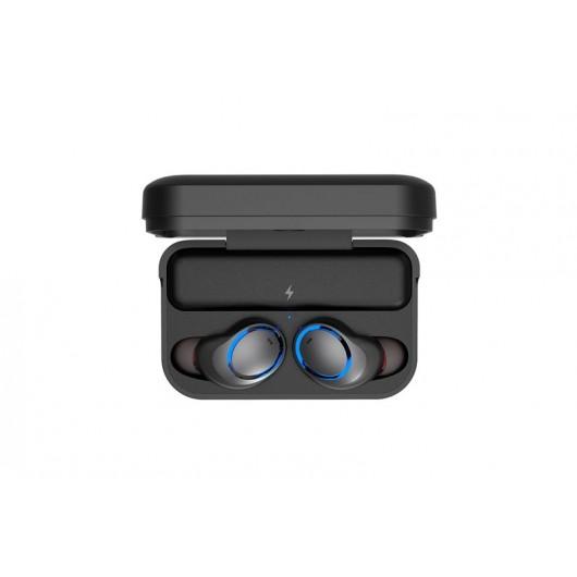 Awei T3 TWS Bluetooth Earphone