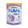 NESTLE NAN PRO1 (800G)