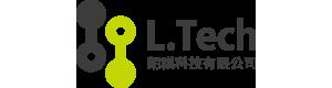 朗祺科技  LTech