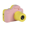 VisionKids Digital Camera For Kids ( Pink )