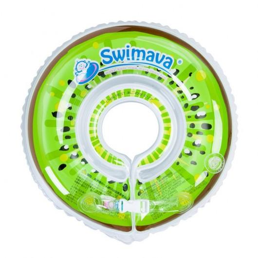 Swimava G1 Starter Set (Kiwi) (1-18m)