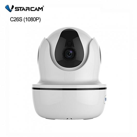 Vstarcam C26S 1080p Mini IP Camera